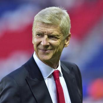 ARSENAL v FC BASEL, Preview - Wenger: