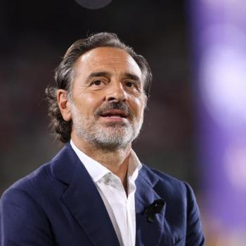 VALENCIA - Half fans not thrilled with PRANDELLI, according to poll