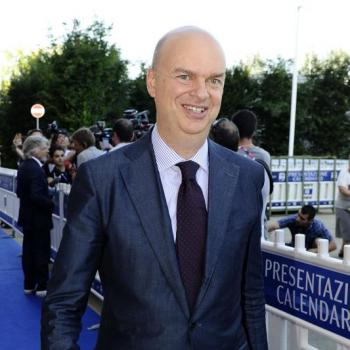 AC MILAN - Fassone flies to China for closing club trade
