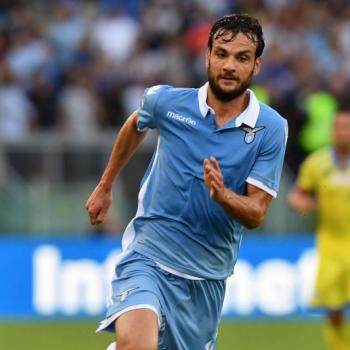 LAZIO - Parolo to be soon signed on a new long-term contract