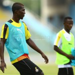 Is the Ghana Premier League bereft of talents ?