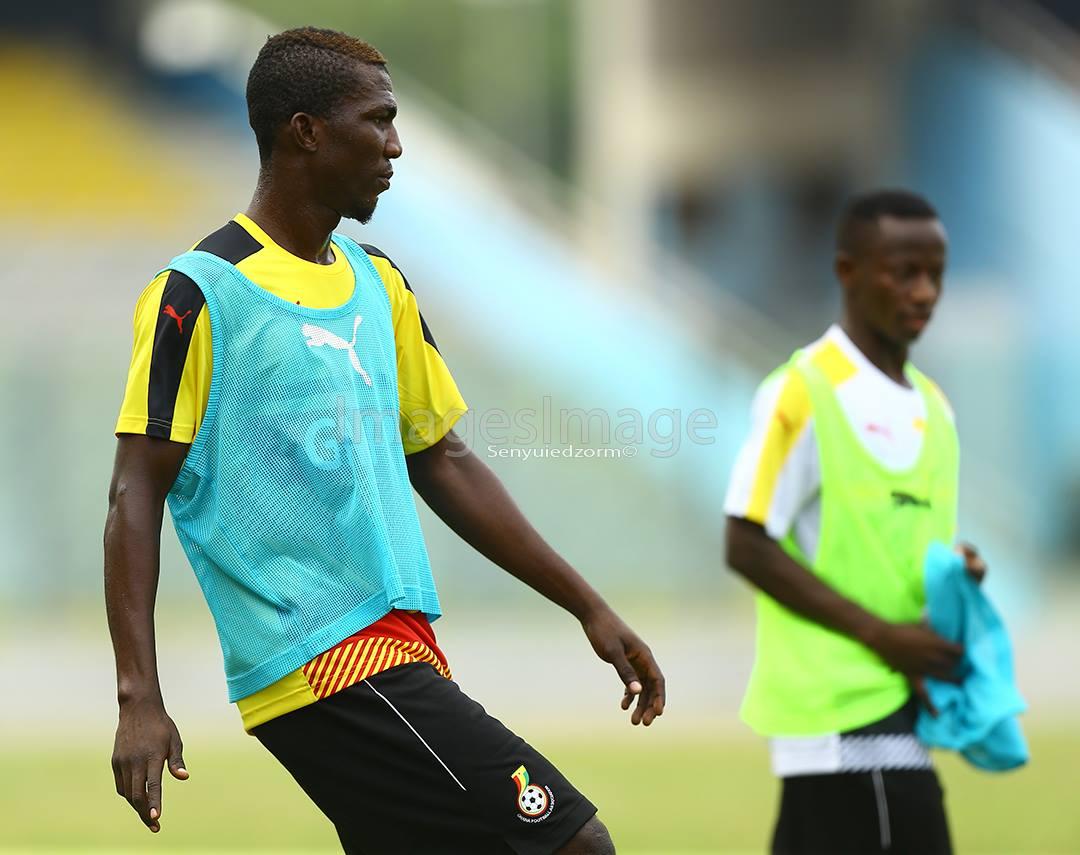 Is the Ghana Premier League bereft of talents ?