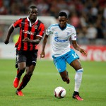 In-form Baba Rahma looks ahead to Koln clash with optimism