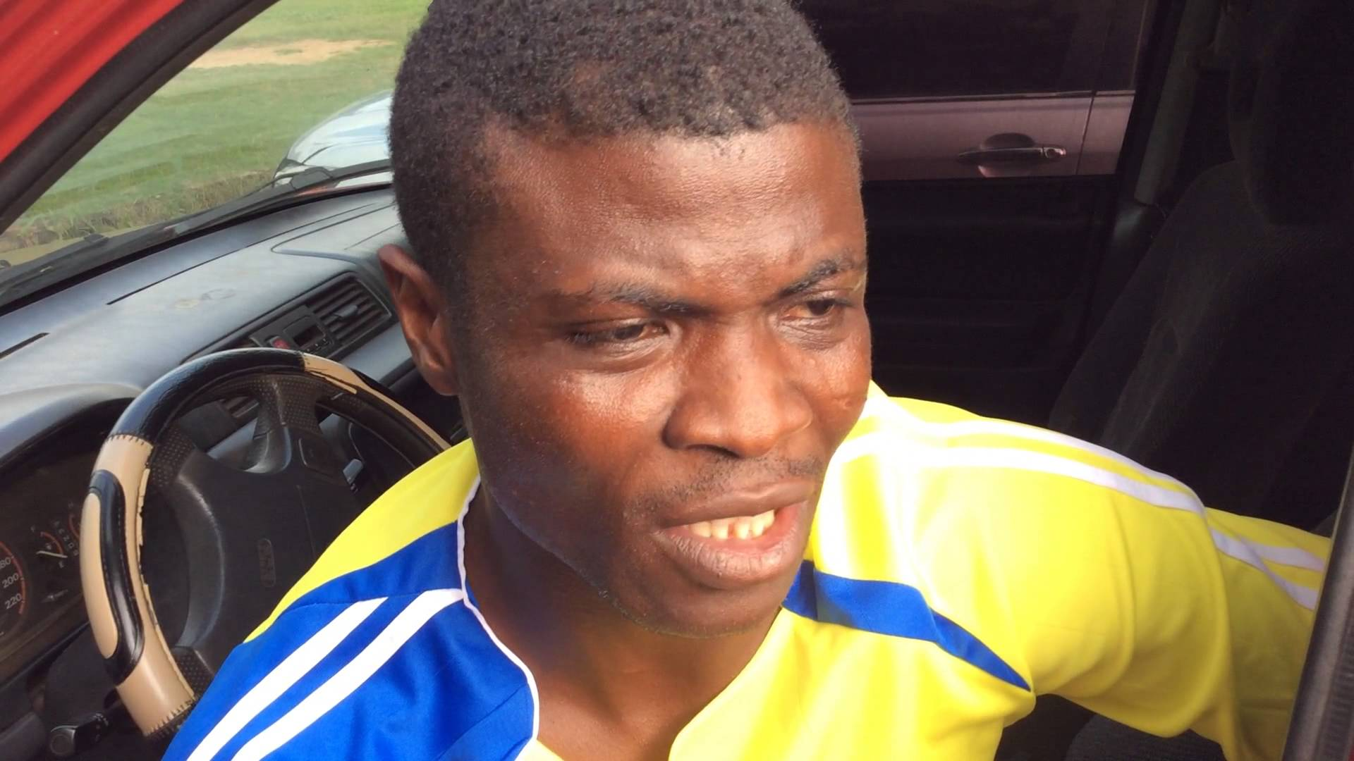 Former Hearts defender Dan Quaye feels vindicated after Kotoko suffer early Confederation Cup exit
