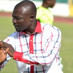 Wa All Stars coach insists defeat to Hearts won't hurt title defence plans