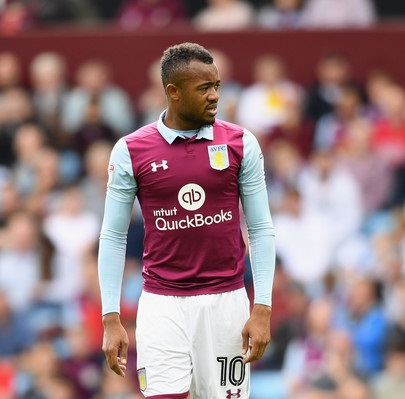 Ghana duo Ayew and Adomah star in Aston Villa stalemate with Newcastle, Atsu benched