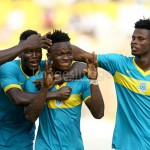 Talking Point: Watch video of Wa All Stars penalty which clinched historic Ghana Premier League