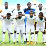 Wa All Stars and Bechem United Super Cup match scheduled for January 22