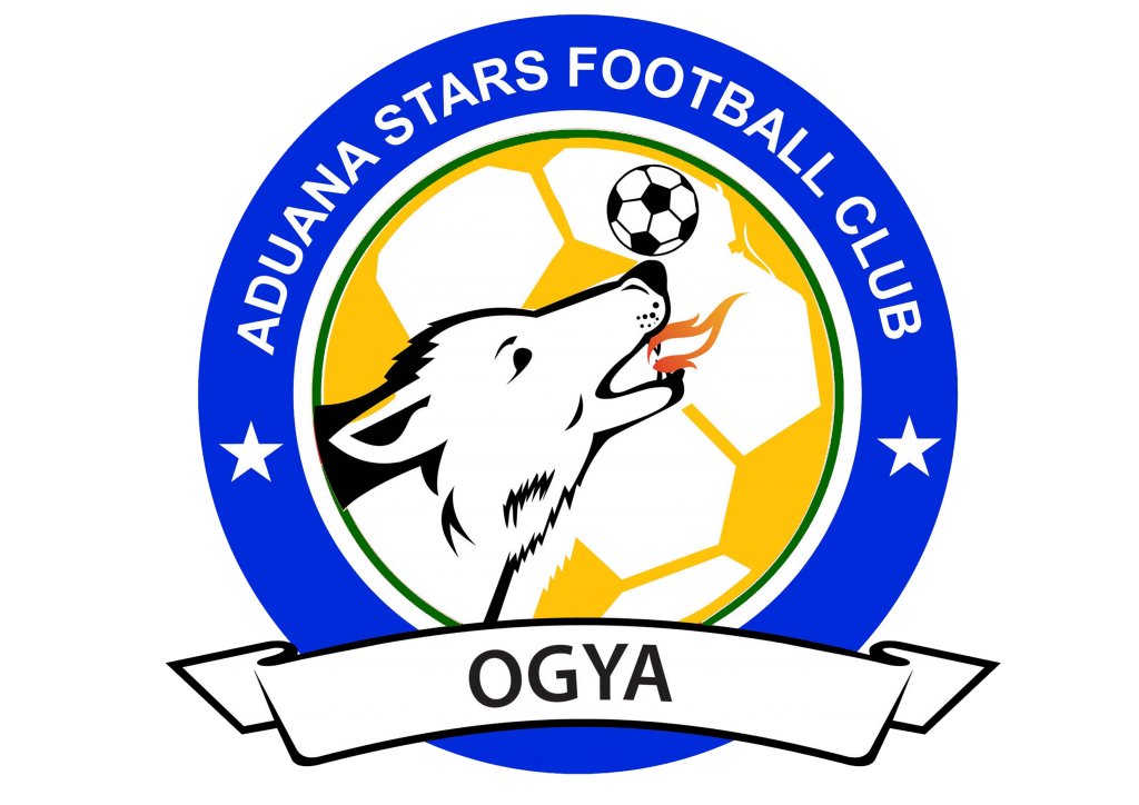 STATEMENT: Aduana Stars condemn allegations of journalist attack at Dormaa; want SWAG to educate journalists on stadium ethics