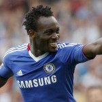 EXCLUSIVE: Ex-Chelsea star Essien set to seal deal with Australian side Melbourne Victory