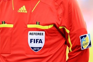 EXPLOSIVE: Several Ghana Premier League referees are in the pockets of top club owners