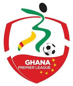 The relegation scrap: Ghana Premier League title going down to the wire