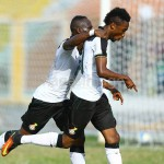 Match Report: Ghana 1-1 Rwanda- Samuel Tetteh's debut goal not enough to secure victory for underperforming stars