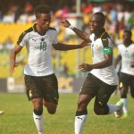 Black Stars players seek to impress Avram Grant for slots in World Cup qualifiers