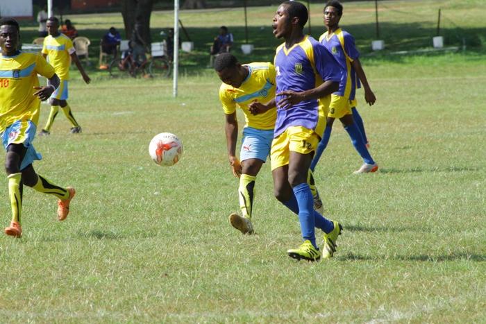 Ghana Football News