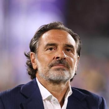 BREAKING NEWS - VALENCIA announce PRANDELLI as new manager