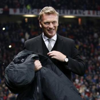 SUNDERLAND, Moyes after home 1-1 against WBA: