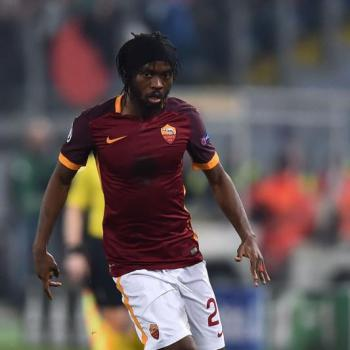 MARSEILLE - New manager Garcia wants GERVINHO back