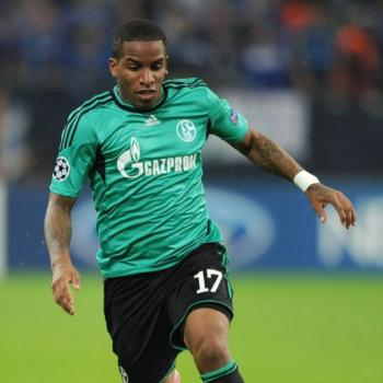 FC SEVILLE planning to sign FARFAN as a free agent