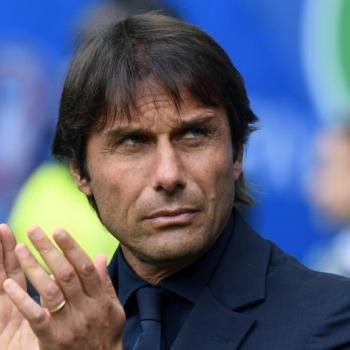 CHELSEA - Conte confirms Cesc and Ivanovic's injuries and Terry's fitness