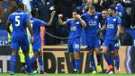 Leicester City 3-1 Crystal Palace: Foxes Look to Back to Their Best Against a Passive Palace