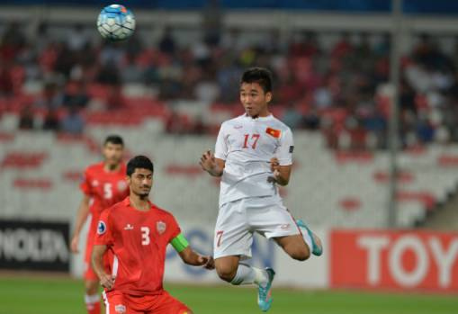 Tran Thanh dedicates historic victory to Vietnam fans