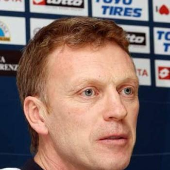 SUNDERLAND - Moyes can face FA action after referee burst-up