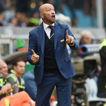 BREAKING: OFFICIAL - WOLVERHAMPTON sack Walter ZENGA