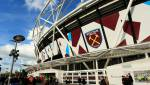 West Ham Enforce a Pre-match Booze Ban Ahead of Chelsea EFL Cup Match