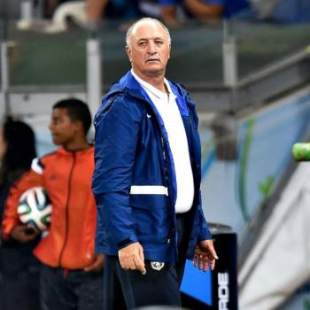 CHINA/ OFFICIAL - GUANGZHOU extends contract with SCOLARI