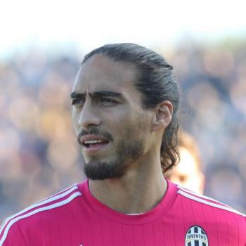 INTER-  Caceres can sign in 15 days