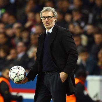 INTER MILAN - Blanc 'interested in the offer'