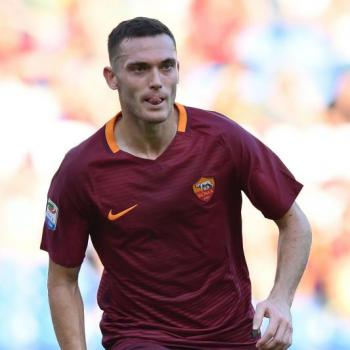 ROMA not keen to exert permanent buying option on BARÇA's Vermaalen