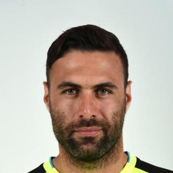 SEVILLA -Sirigu: return to PSG is highly unlikely