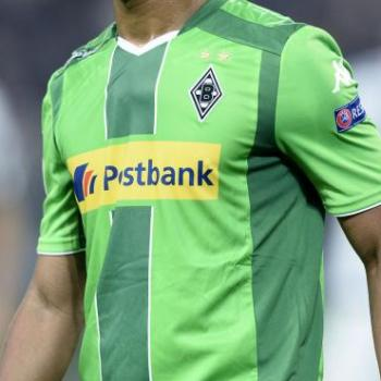 MONCHENGLADBACH - Eyes on Tunisian international LAHMAR