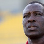 Maidens coach Adotey won't blame players for 'cruel' FIFA U17 Women's World Cup exit