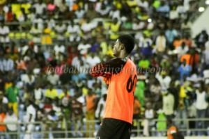 16-year-old Bechem United goalie Asempa wants to win double gong in MTN FA Cup awards