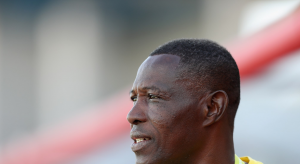 Black Maidens coach Augustine Evans Adotey 'overjoyed' with side's famous 2-1 win over USA in