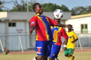 Hasaacas midfielder Theophilus Awotwe agrees personal terms with Hearts ahead of proposed move