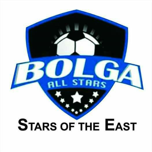 Debutants Bolga All Stars settle on Tamale Utrecht Academy Park as 'temporary' home ground