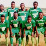 Ghana Premier League Preview: Elmina Sharks vs Liberty Professionals- Debutants can break into Top 4 with a win