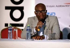 Ghana FA to consider proposal for 20-team League