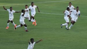 Ghana super