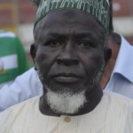 Alhaji Grusah reaches out to Chief Justice for help regarding case against GFA