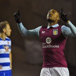 Aston Villa boss Steve Bruce could recall Jordan Ayew for Wigan clash