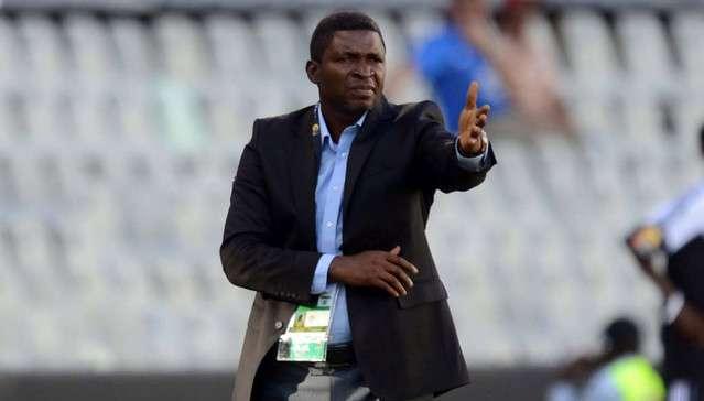 Asante Kotoko were tactically superior — Maxwell Konadu boasts