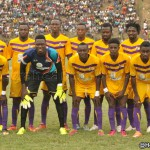 Ghana FA reminds Premier and Division One League clubs to apply for licenses for new season