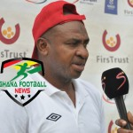 Nurudeen Ahmed confirms talks for Bolga All Stars job but reiterates nothing concrete yet