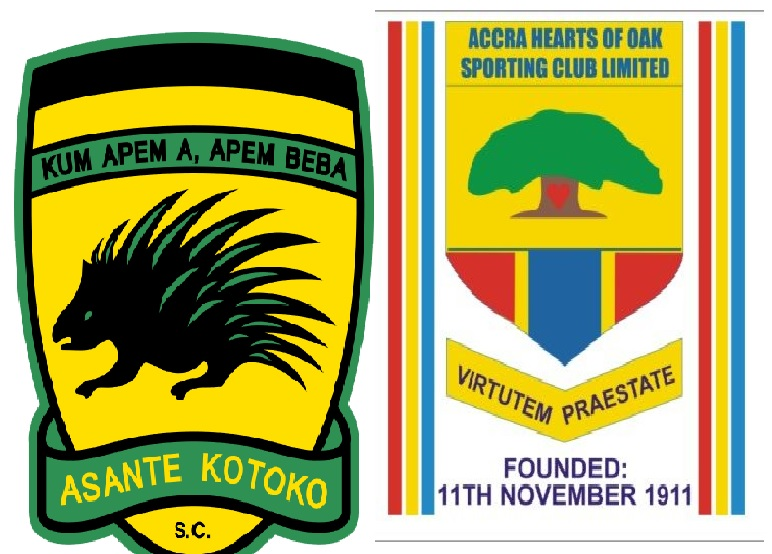 FEATURE: Why Hearts and Kotoko are losing their duopoly in Ghana - from the Jose Mourinho viewpoint