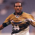 VIDEO: Ex-Bafana striker Mark Williams would play Bidvest Wits against Ghana in friendly